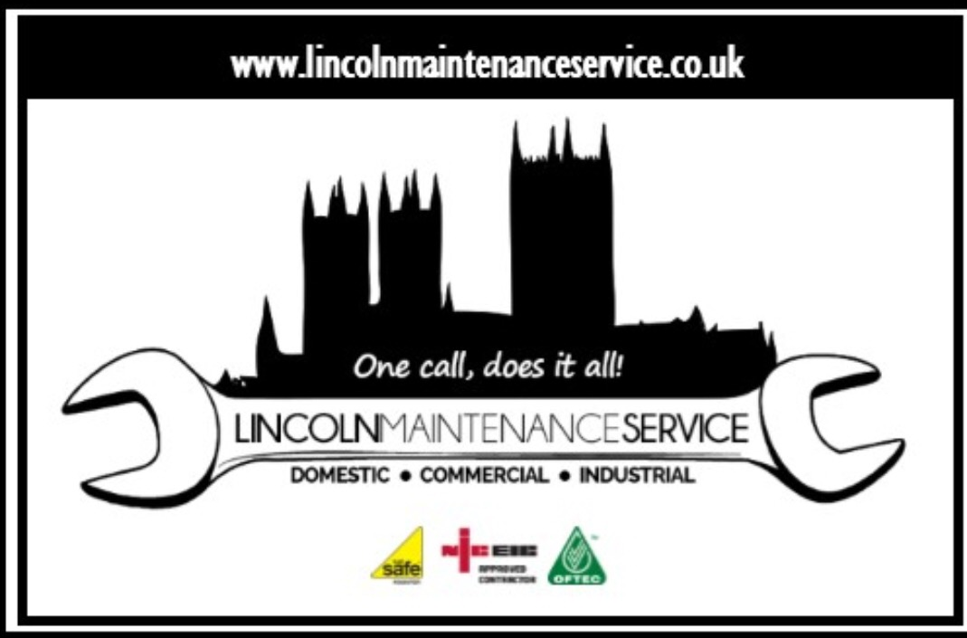 Lincoln Maintenace Services