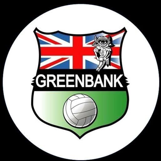 Greenbank FC